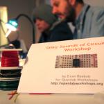 Kinetica OpenLabs Workshop - 1
