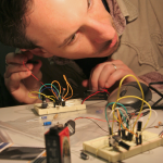 Kinetica OpenLabs Workshop - 9